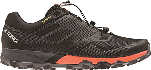 Klettergurt Black Diamond Primrose Test : Adidas terrex trailmaker gtx trail running shoes men core black